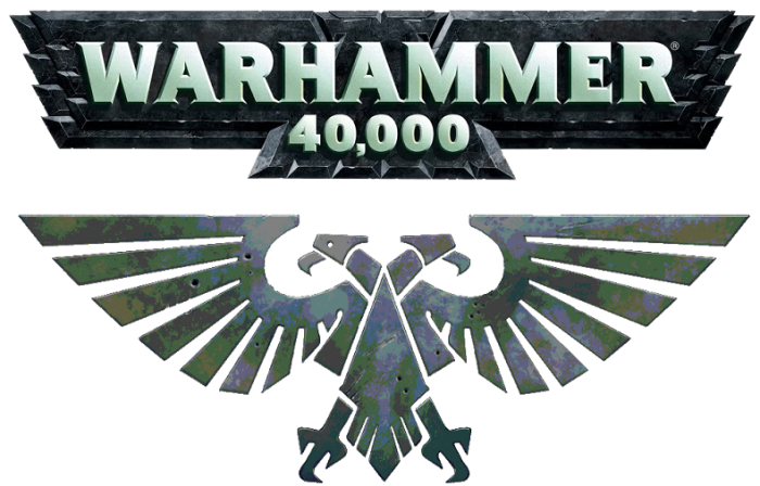 warhammer-40000-and_bird_logo