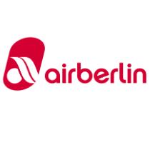 Air Berlin logo