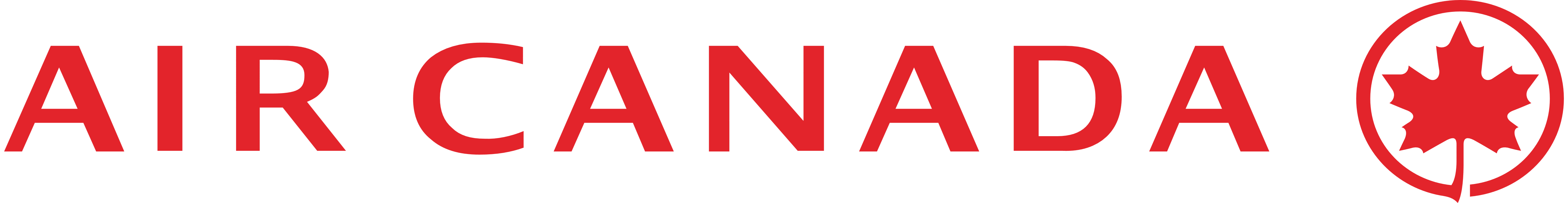 [Image: Air_Canada_logo_1.png]
