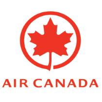 Air Canda logo