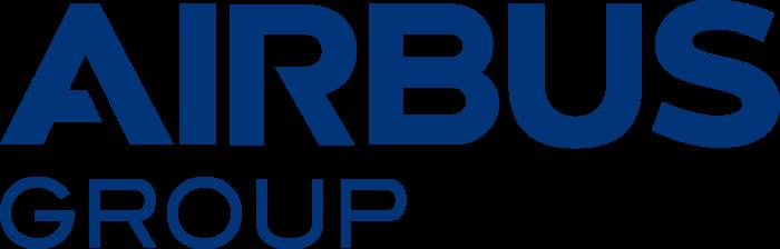 Airbus Group logo, emblem, logotype