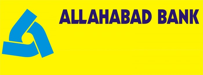 Allahabad Bank logo 2