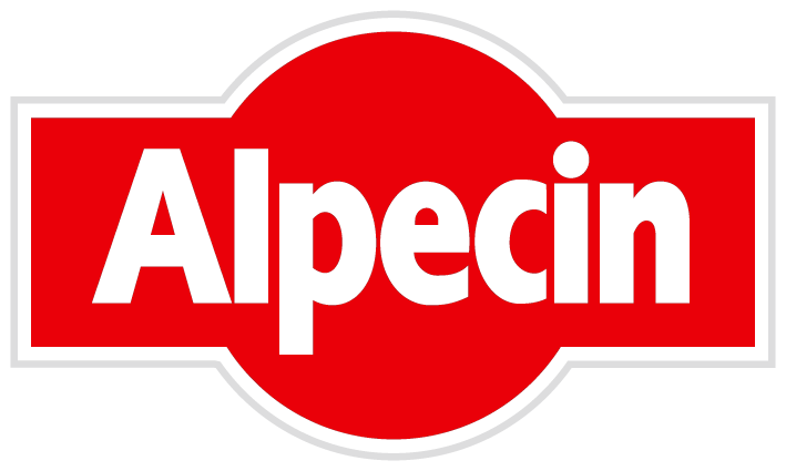 http://logos-download.com/wp-content/uploads/2016/03/Alpecin_logo.png