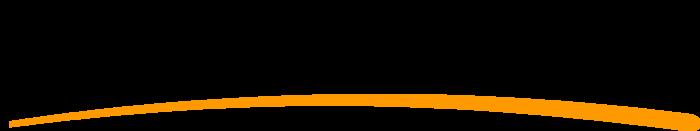Amazon Logo 1999