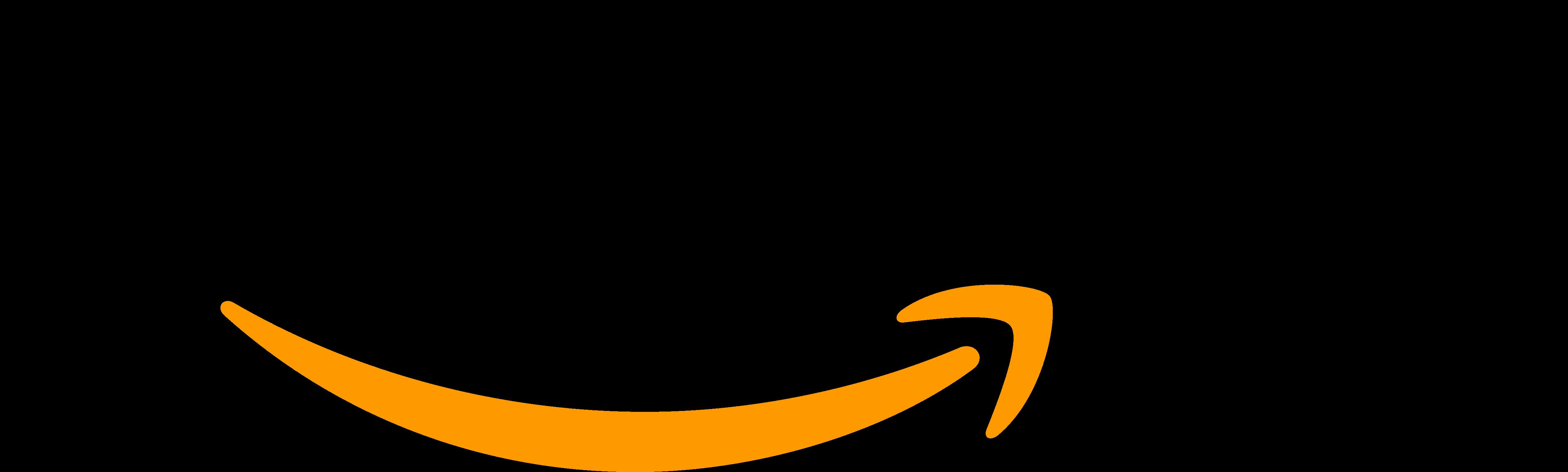 Amazon – Logos Download