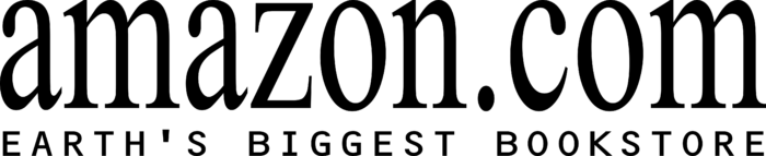 Amazon text Logo 1997