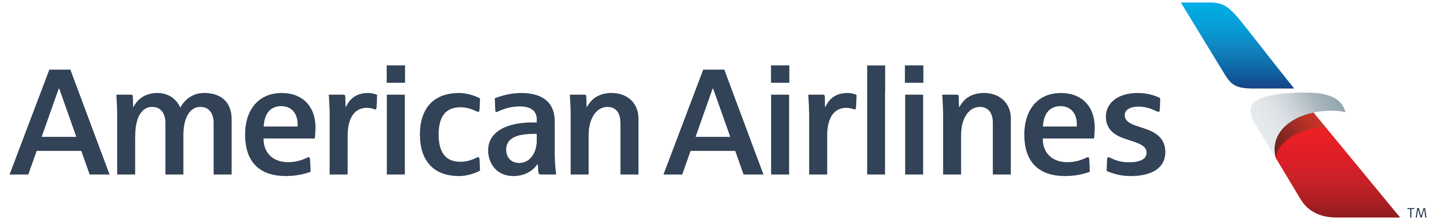 American Airlines Logos Download
