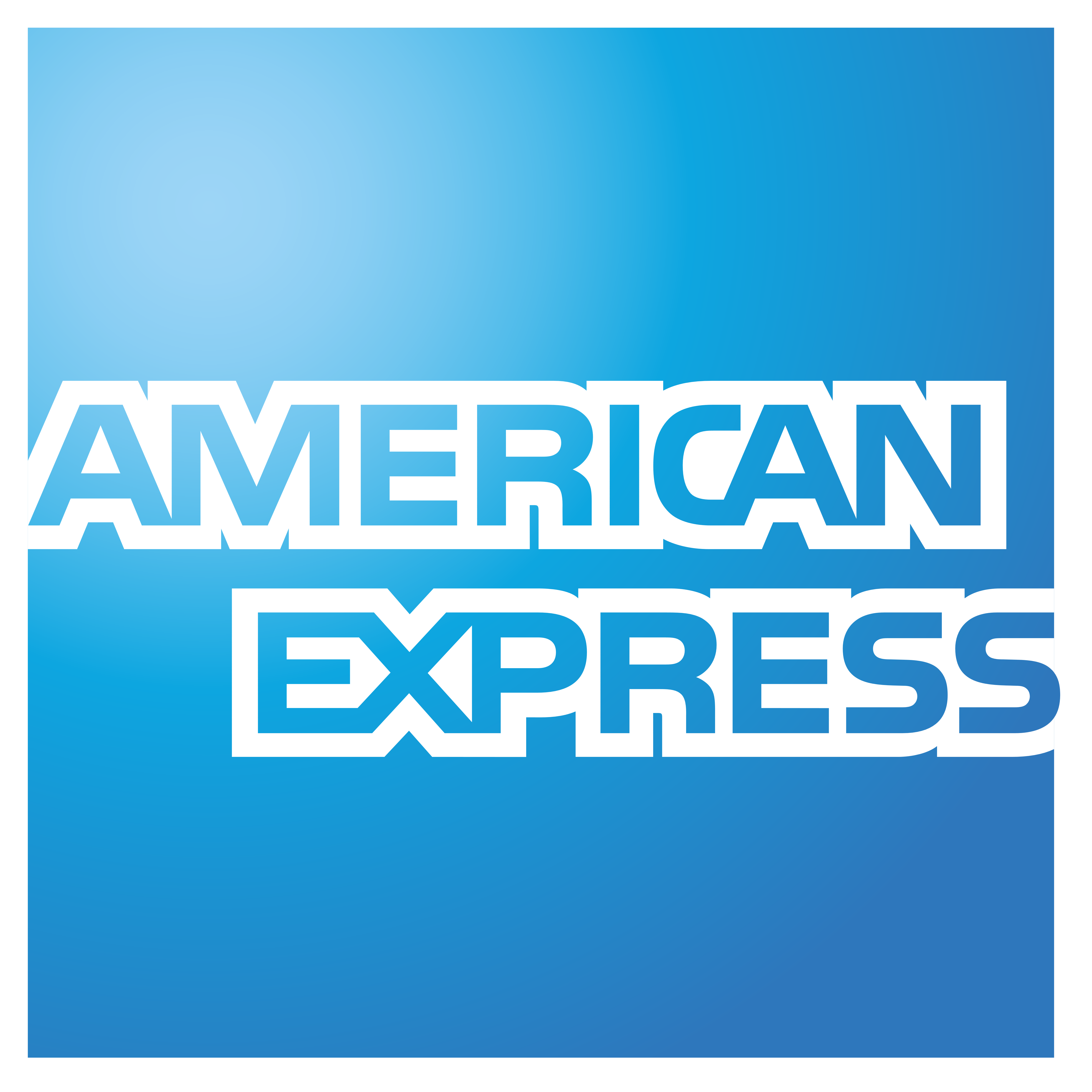 american express logos download Wells Fargo Stagecoach Logo Wells Fargo Old Logo