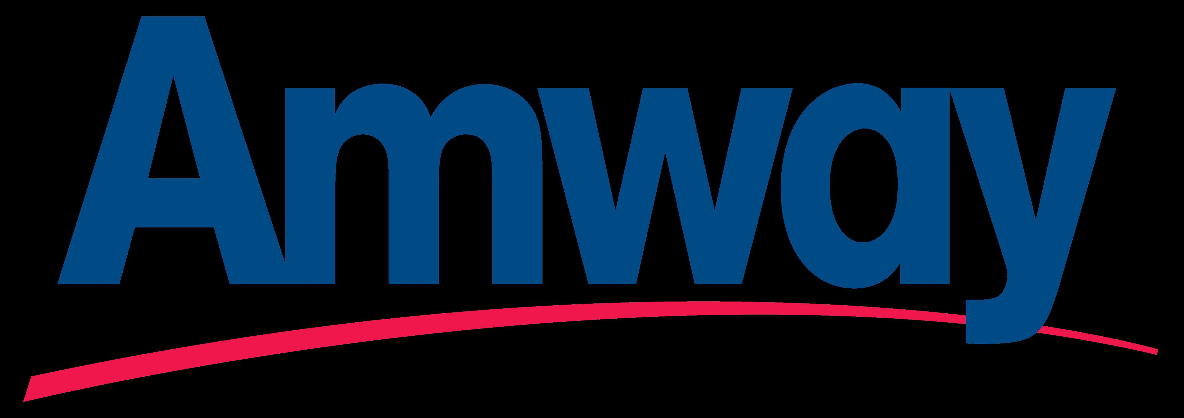 Amway_logo_2.png