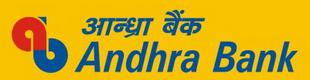 Andhra bank logo 2