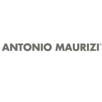 Antonio Maurizi logo