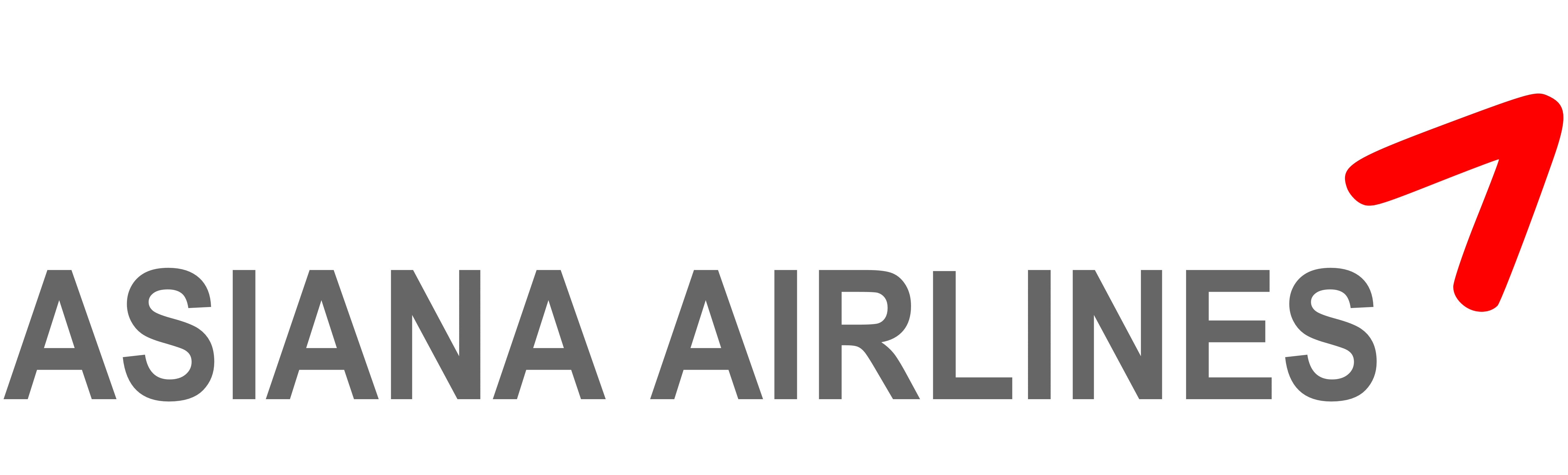 World Travel Airlines Logo