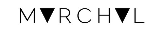 Atelier Marchal logo, logotype