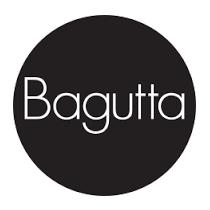 Bagutta logo