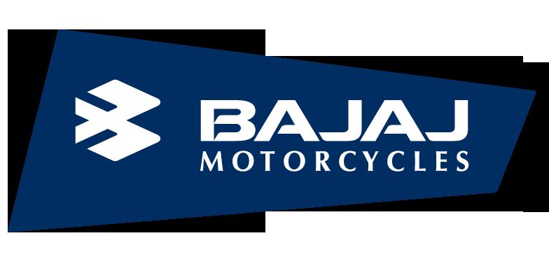 Bajaj Logos Download