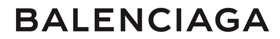 sleek best sneakers new cheap Balenciaga – Logos Download