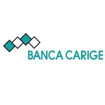 Banca Carige logo