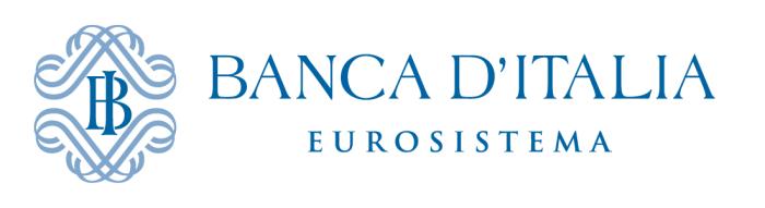 Banca d Italia logo
