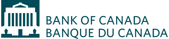 Bank Of Canada logo 2 - Banque du Canada