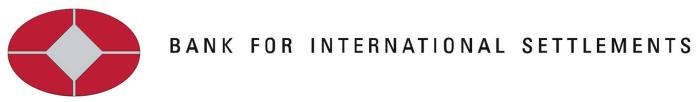 Bank for International Settlements BIS logo
