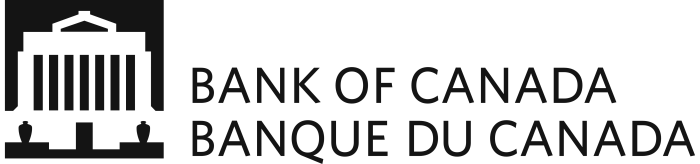 Bank of Canada logo