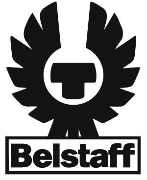 Belstaff logo 2