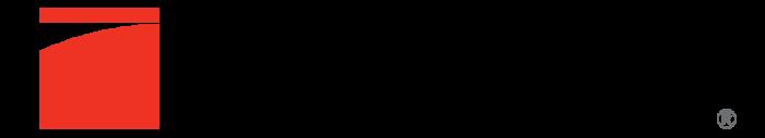 Benelli logo 4 (Italian firearm manufacturer)
