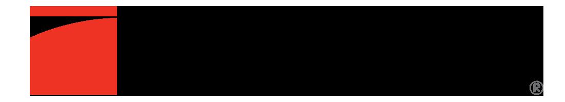 Image result for benelli png logo