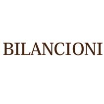 Bilancioni logo