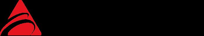 Biostar logo