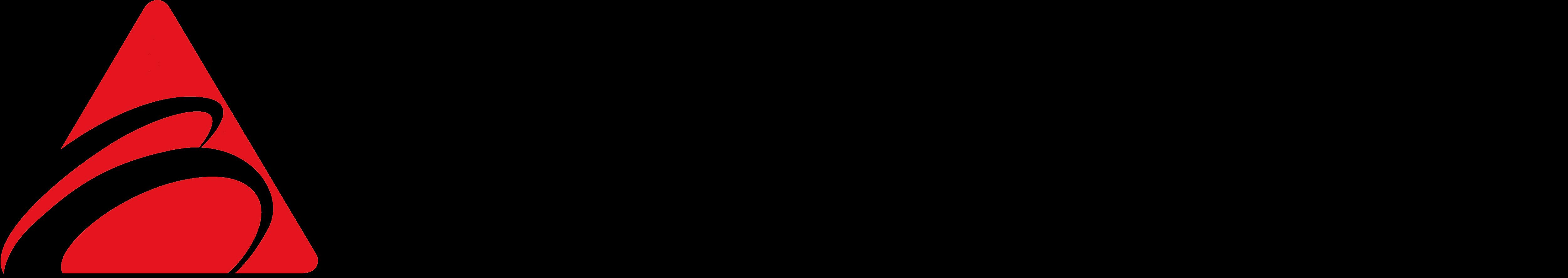 Resultado de imagen para biostar logo