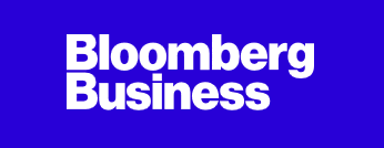 Bloomberg Business logotype
