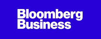 Bloomberg Business logotype