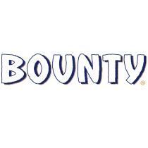 bounty logos download