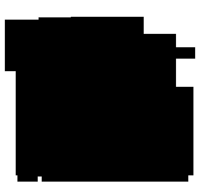 Burberry emblem, logo, wordmark, logotype