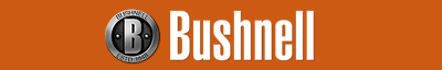 Bushnell website emblem