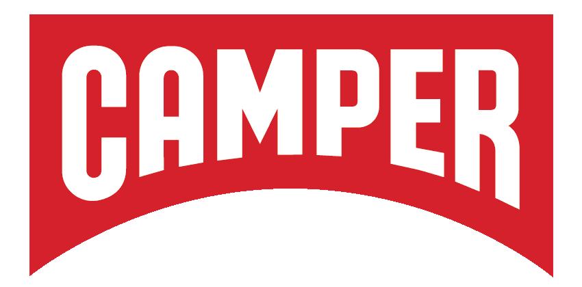 穿过都说好!西班牙国民休闲品牌CAMPER季末大促!