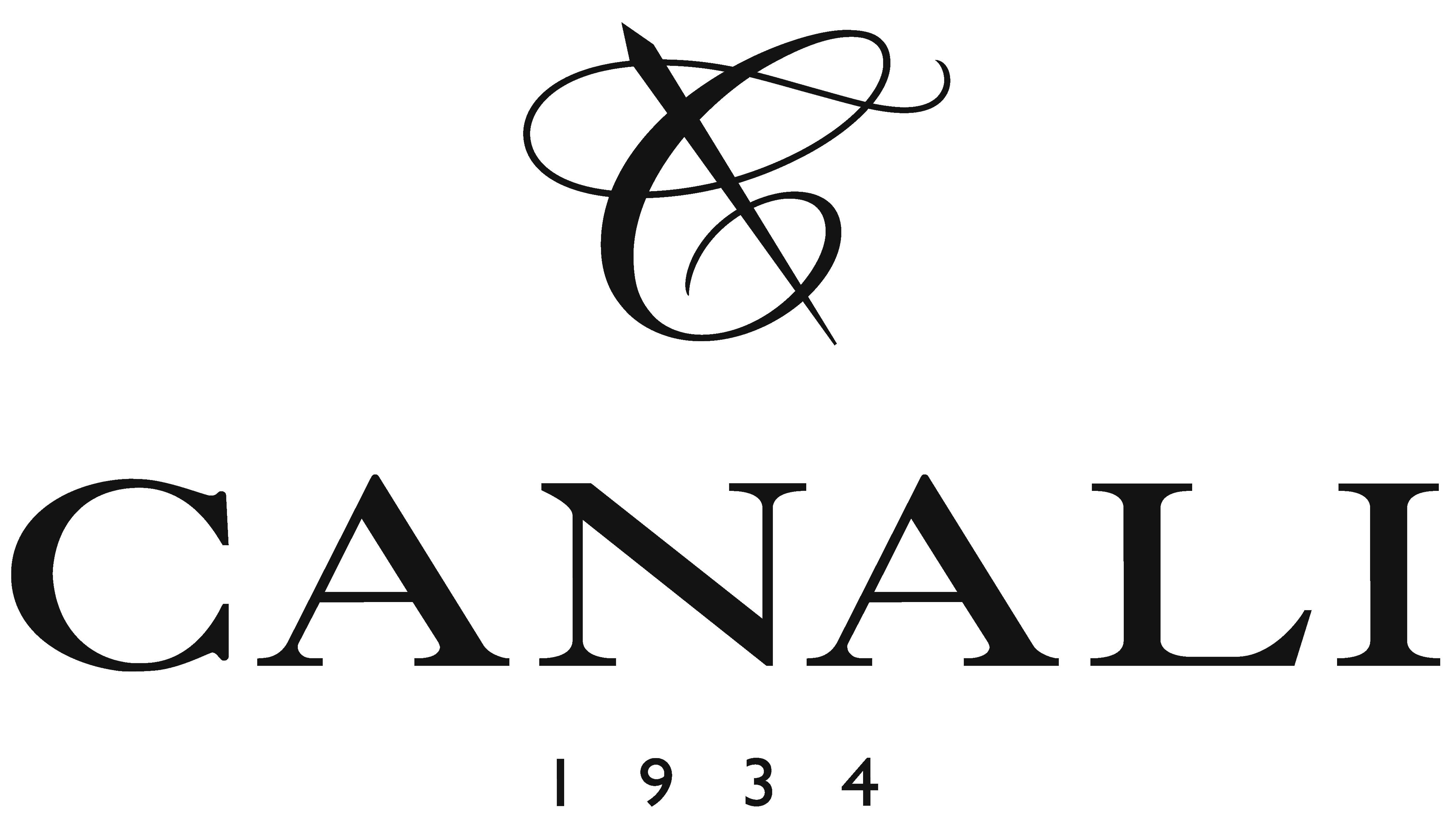 canali logos download top fashion brand logos famous fashion brand logos