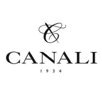 Canali logo