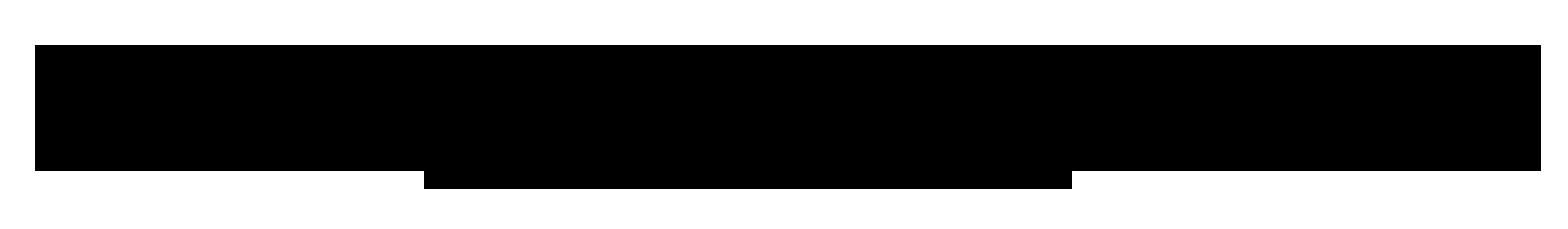 Carolina Herrera – Logos Download