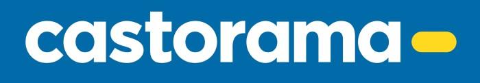 Castorama logo 1