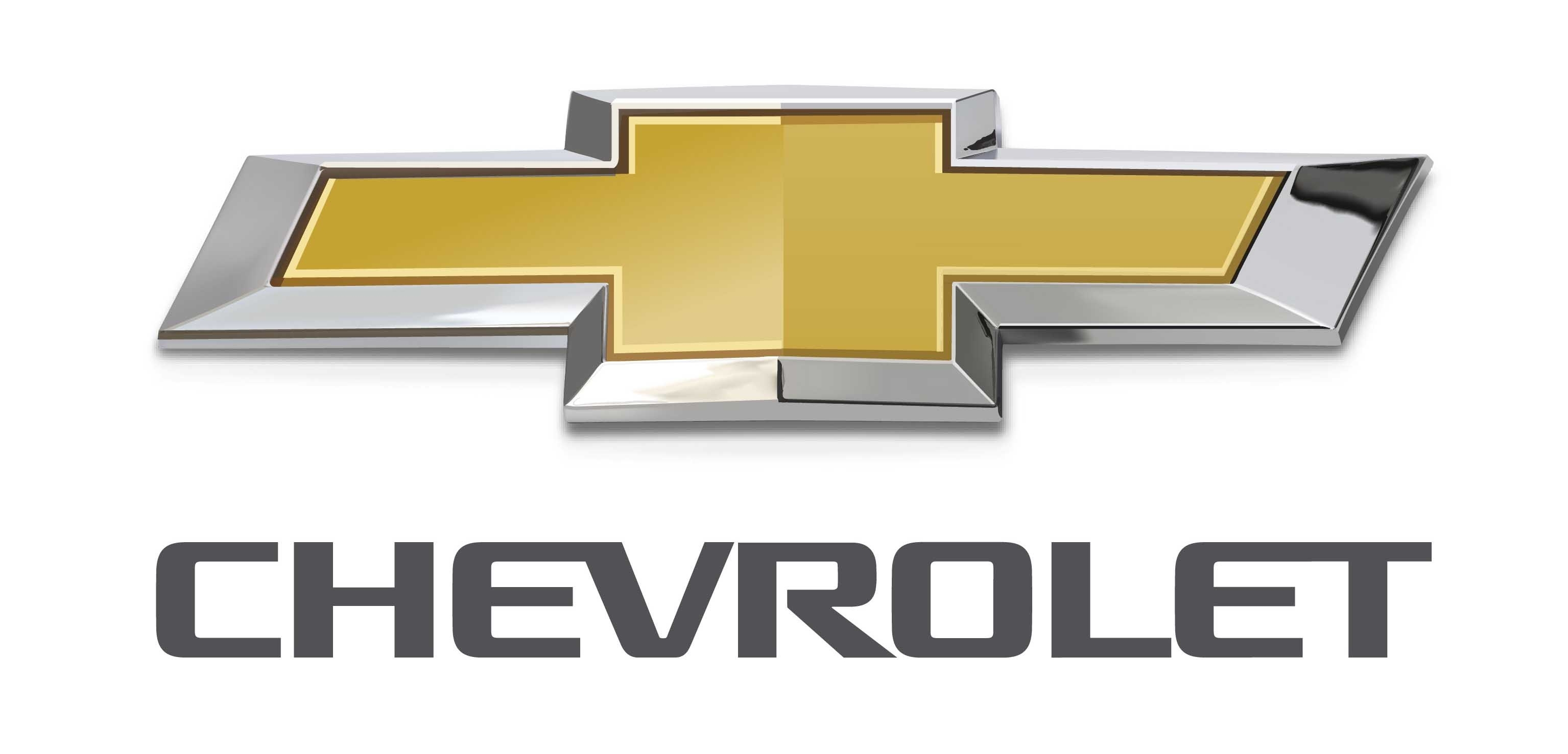 chevrolet � logos download