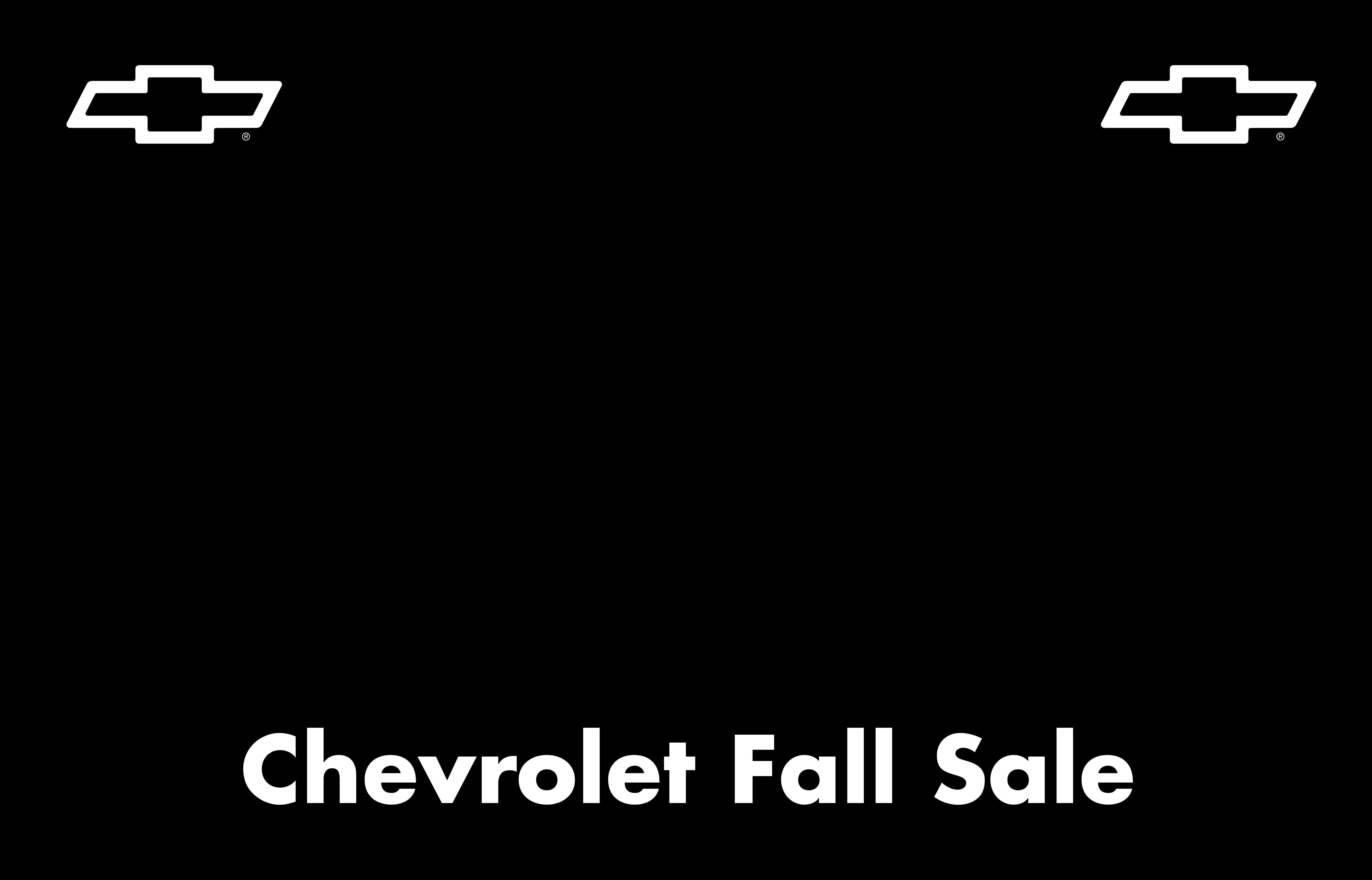 Chevrolet Lease Deals >> Chevrolet – Logos Download