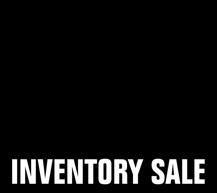 Chevrolet logo inventory