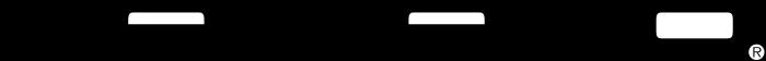 Chevy Camaro logo