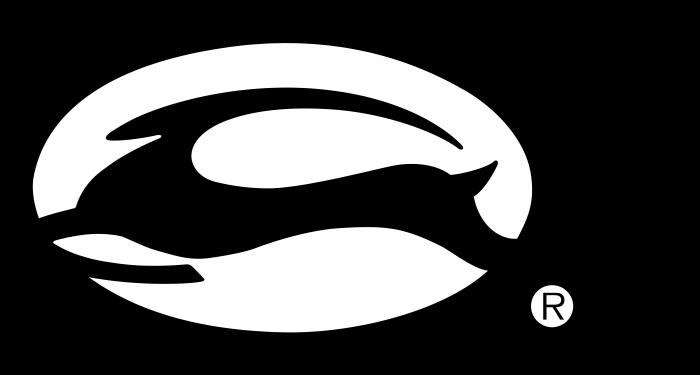 Chevy Impala logo