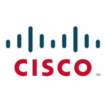 Cisco logotype