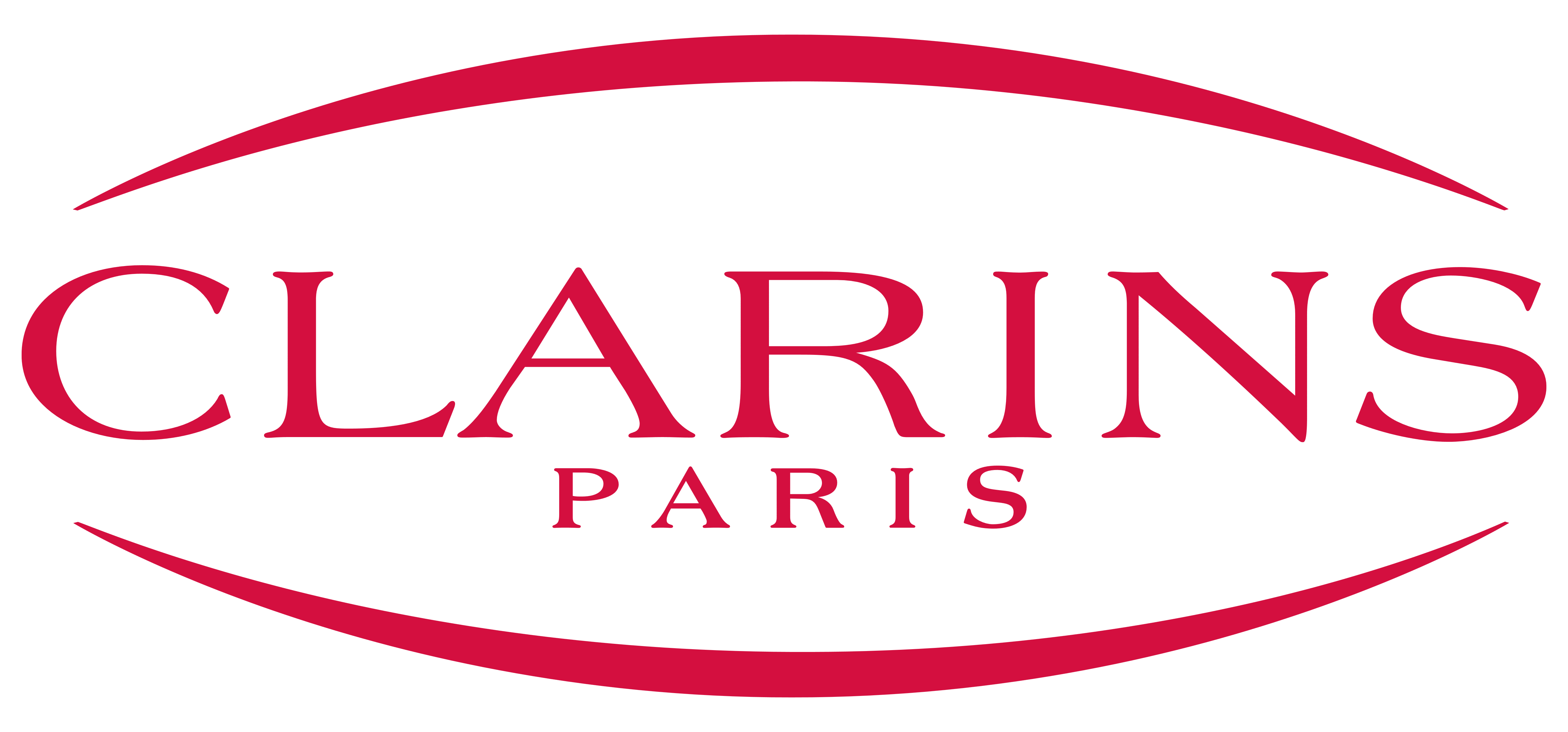 Image result for Clarins logo