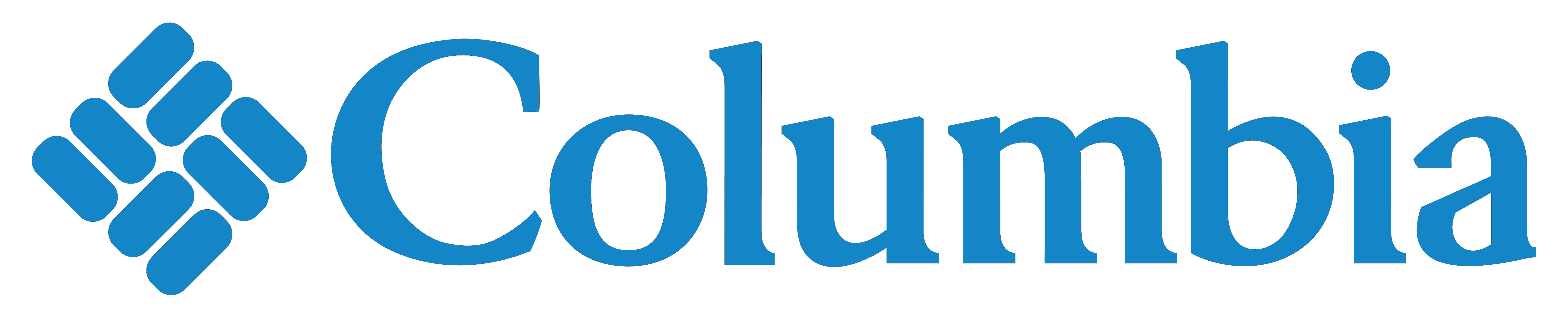 Image result for columbia logo
