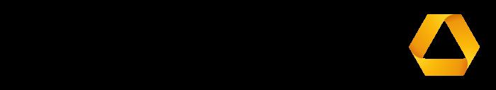 Commerzbank logo